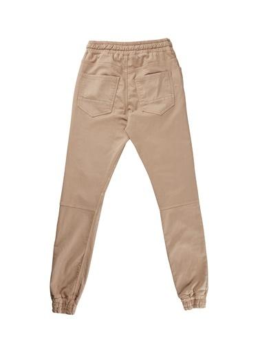 Bad Bear Pantolon Taş